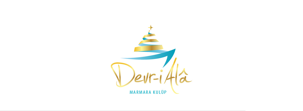 01-Devriala-logo