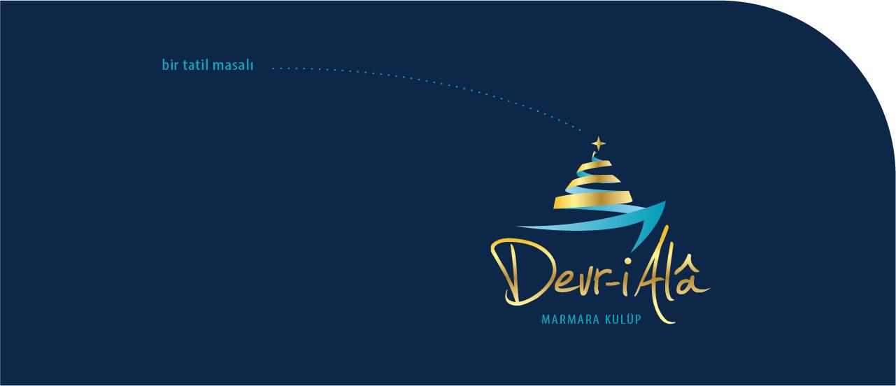 02-Devriala-logo2