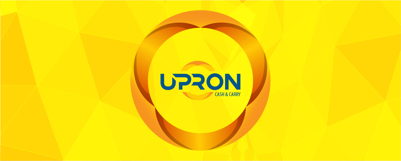 02-upron-logo-zemin