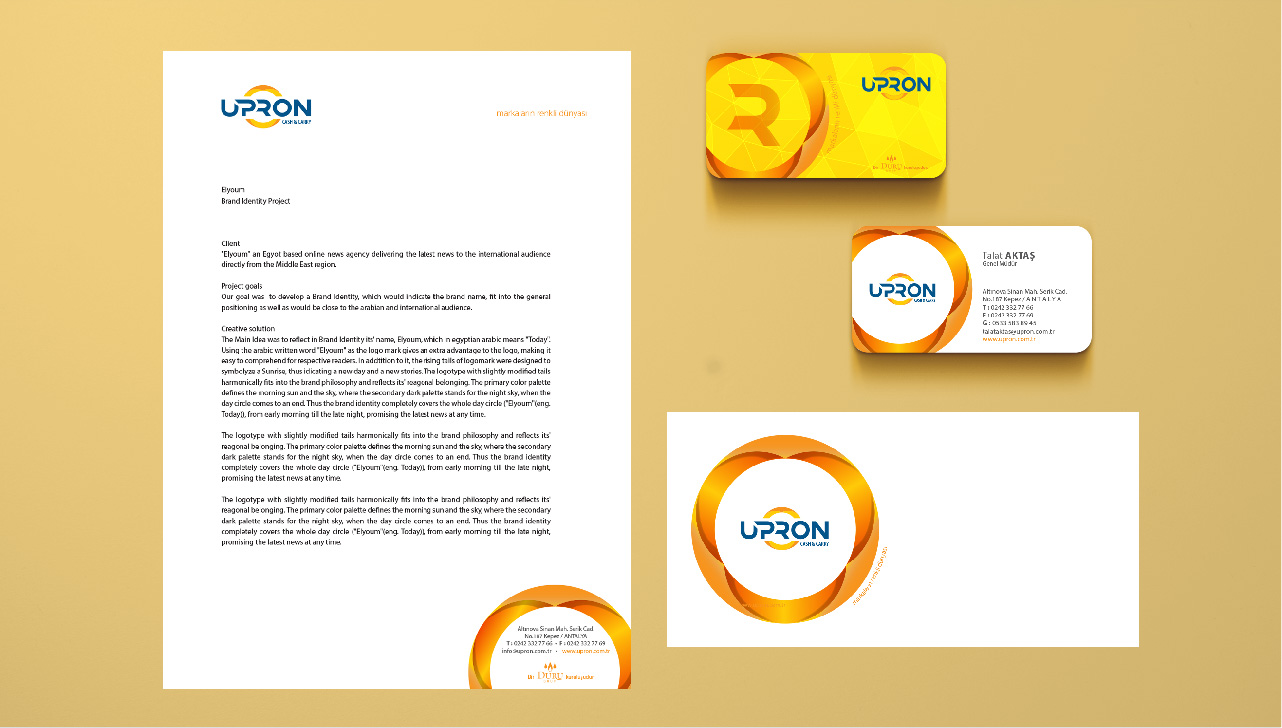 07-upron-zarf-kartvizit