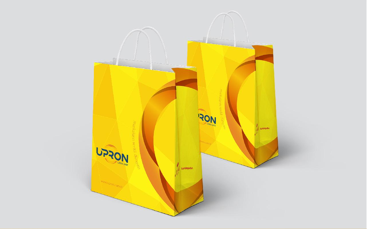 08-upron-canta