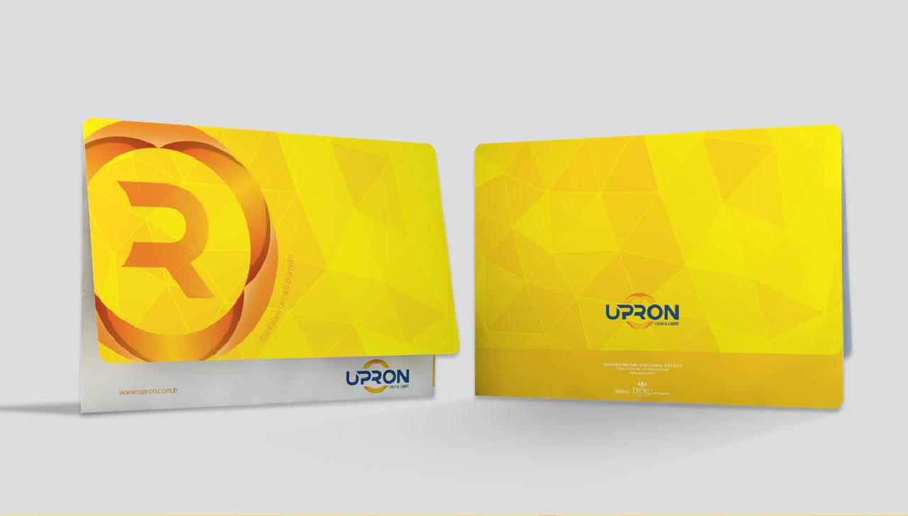 09-upron-dosya