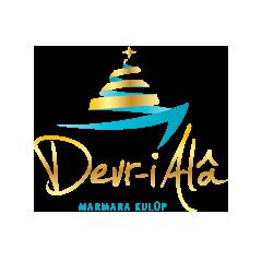 devriala-log