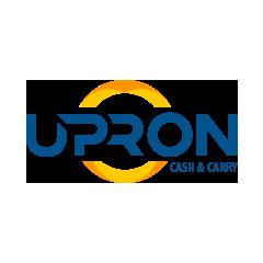 upron-log
