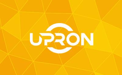upron-logo-img
