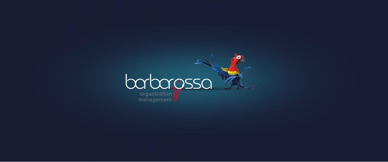 01-barbarossa-lo