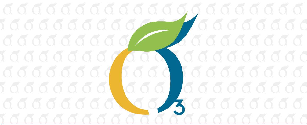 01-prozon-logo