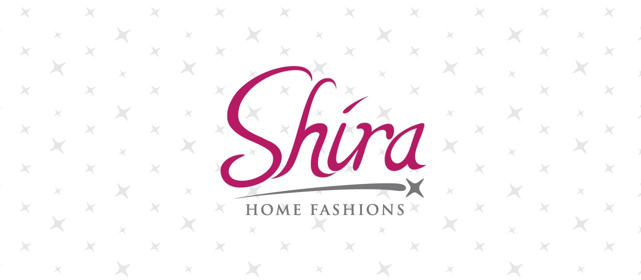 01-shira-logo