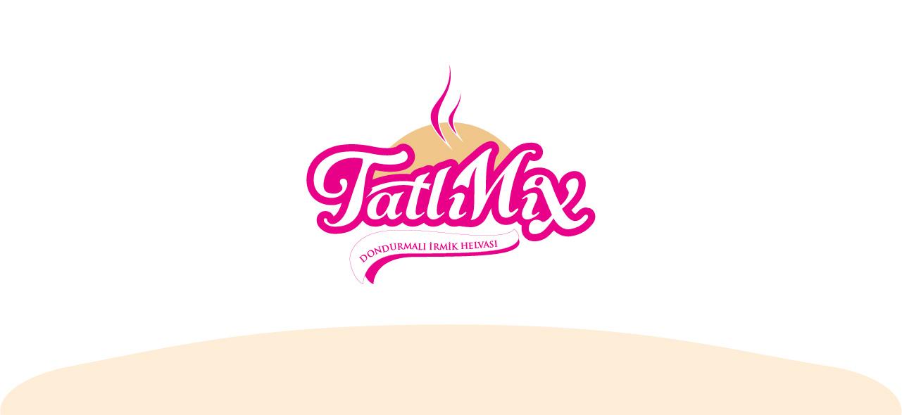 01-tatlimix-logo