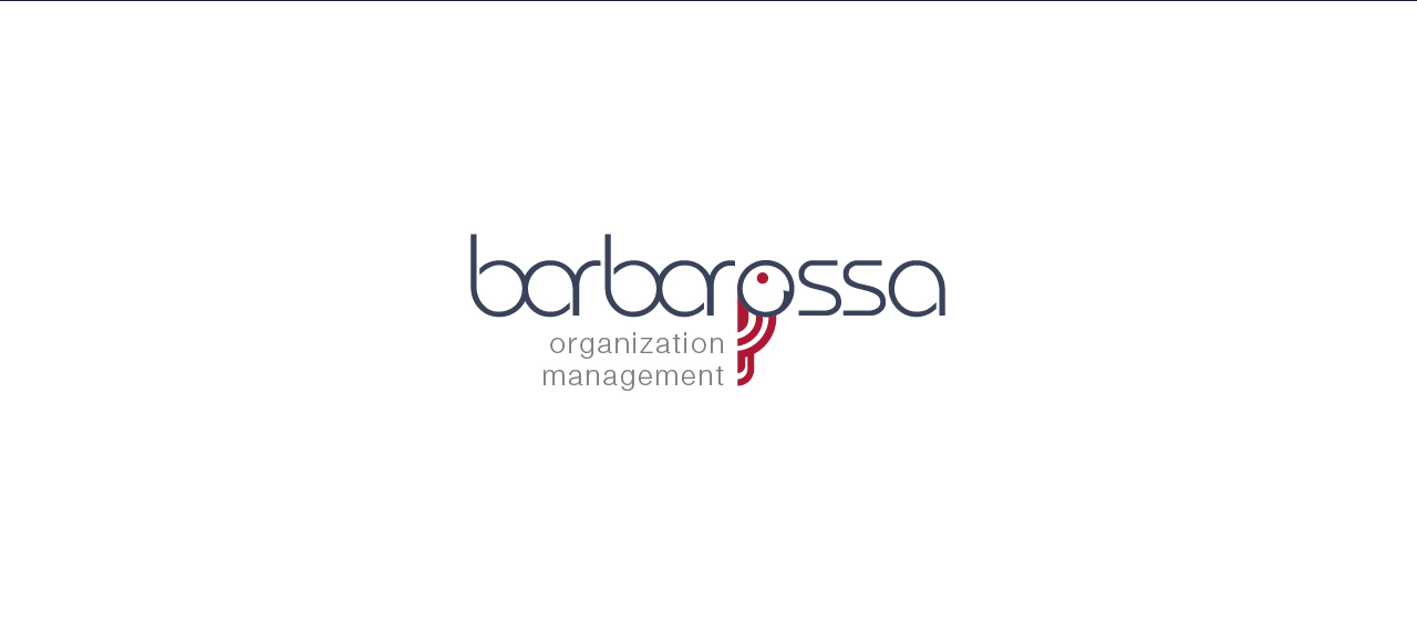 02-barbarossa-logo