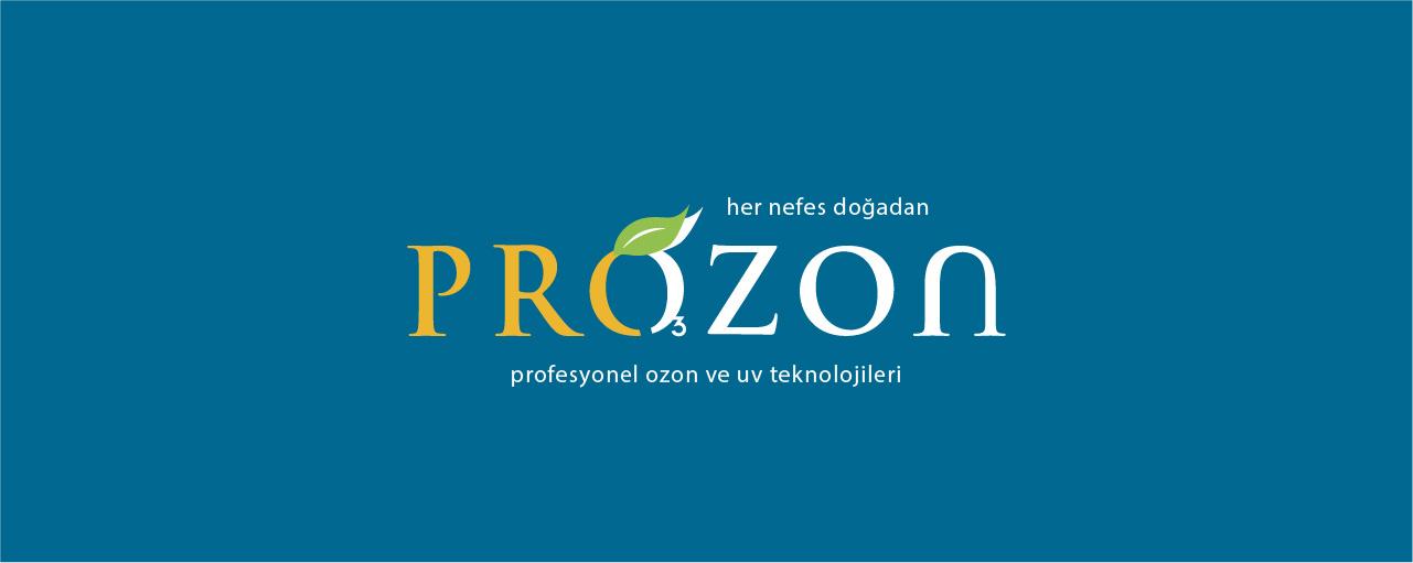 02-prozon-logo