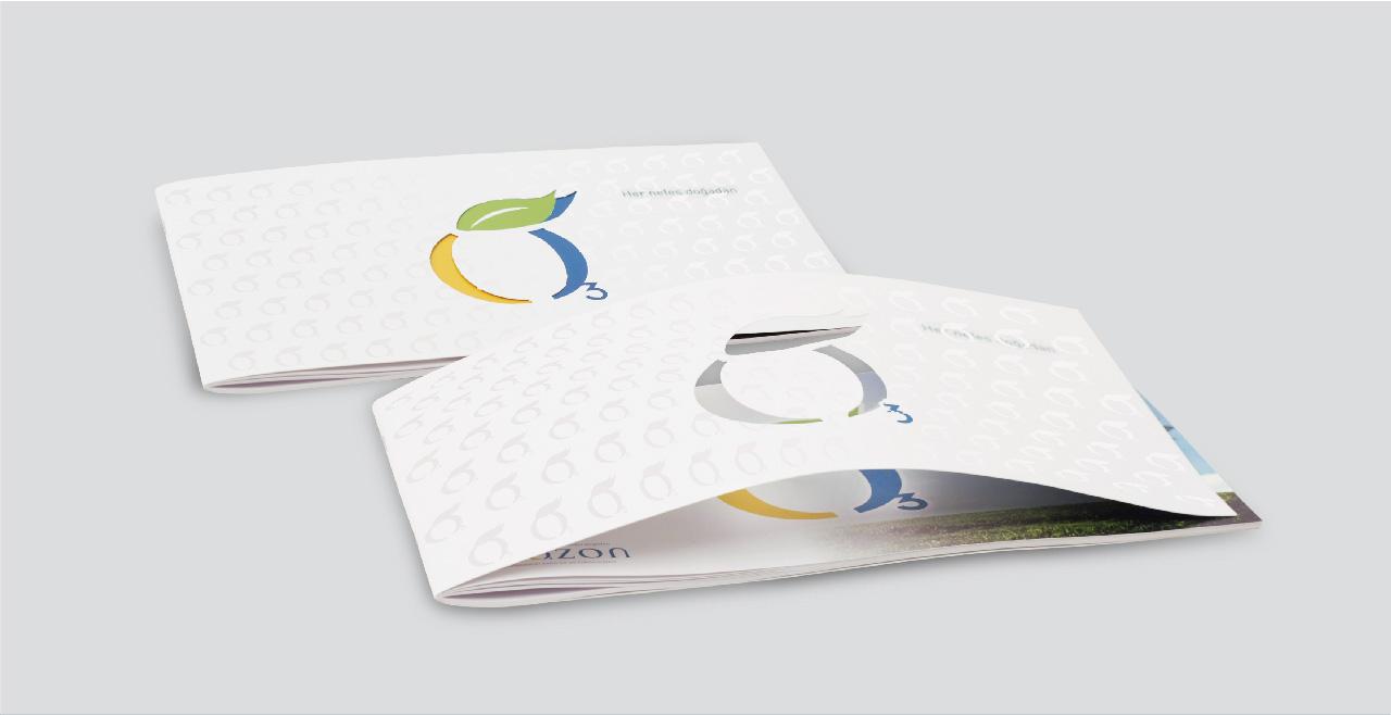 09-prozon-catalog