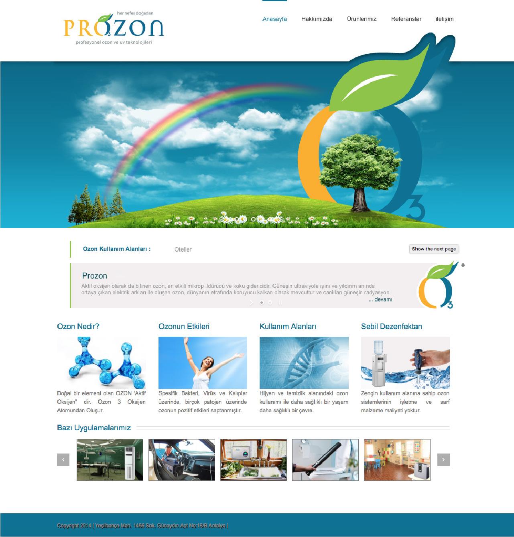 13-prozon-web