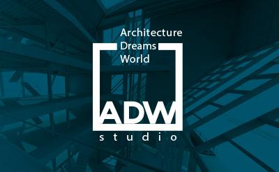 ADW-logo-img