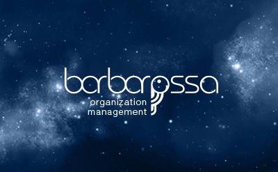 barbarossa-logo-img