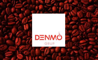 denmo-logo-img