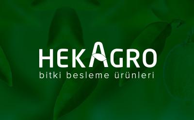 hekagro-logo-img
