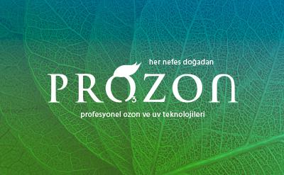proozon-logo-img