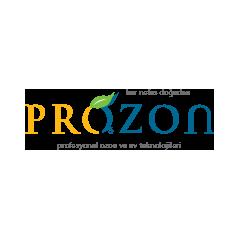 prozon-log