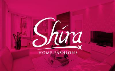 shira-logo