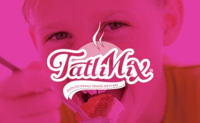tatlimix-logo-img
