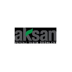 aksan-logo