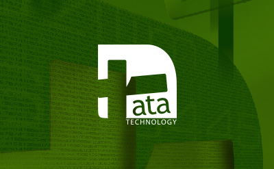 atayazilim-logo