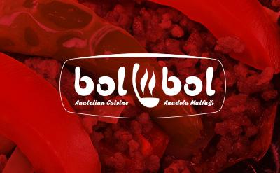 bolbol-logo