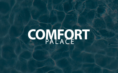 cofort-logo