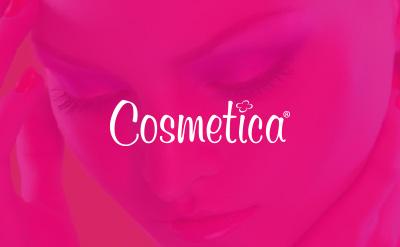 cosmetica-logo