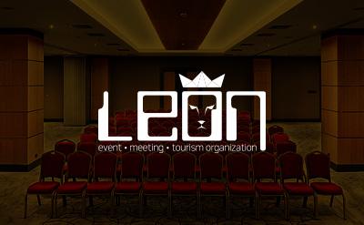 leon-log